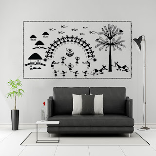 https://www.kcwalldecals.com/home/1217-warli-celebration-wall-decal.html?search_query=Warli&results=19