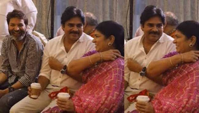 pawan-kalyan-in-rachna-engagement