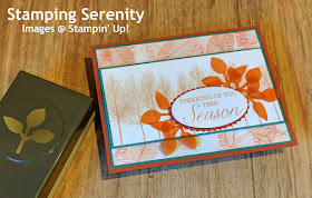 http://stampingserenity.blogspot.com/2018/09/winter-woods-for-wwys187.html