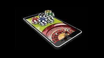 The best Casino apps for iOS and Android