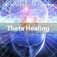 https://squareup.com/store/goddessshalla/item/theta-healing
