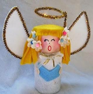 http://translate.googleusercontent.com/translate_c?depth=1&hl=es&prev=search&rurl=translate.google.es&sl=en&u=http://craftsbyamanda.com/cardboard-tube-angel/&usg=ALkJrhjteGN_nP4wQTRDyC-0QLKIYQK1-w