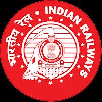 North Western Railway Recruitment nwr.indianrailways.gov.in
