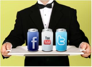 hotel-industry-social-media.png (321×236)