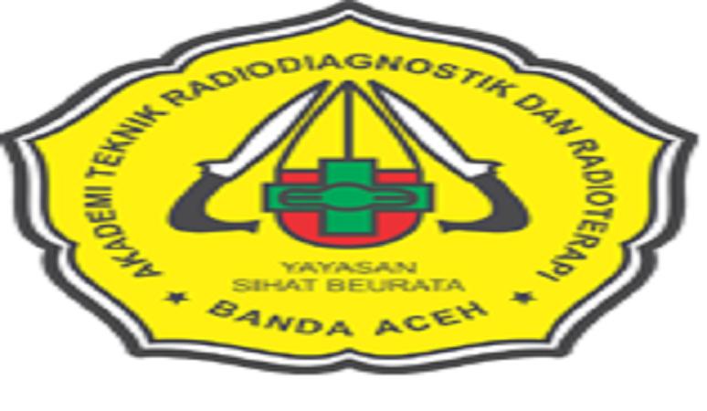 PENERIMAAN MAHASISWA BARU (ATRO BANDA ACEH) 2018-2019 AKADEMI TEKNIK RADIODIAGNOSTIK DAN RADIOTERAPI BANDA ACEH