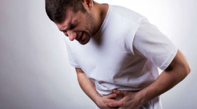 Mengatasi Penyakit Maag Dengan Cara Alami