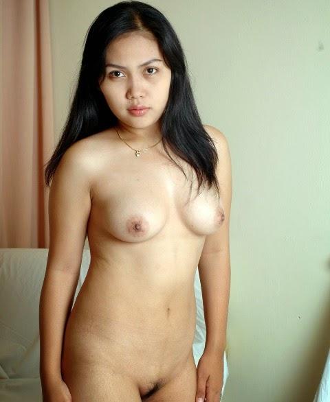 naked and afraid girls uncensored photos