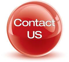 Contact us for Alat Uji Tarik Universal testing machine untuk plastik