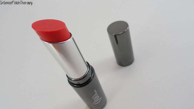 Quo - Lip Cocktail Tinted Lip Balm - Tequila Sunrise