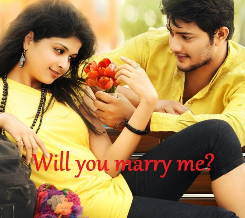 Happy Propose Day HD Pictures