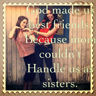 Best Friends Quotes (Depressing Quotes) 0047 4