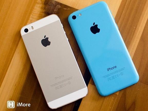 iphone5-iphone5c