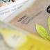 Żel peelingujacy marki tołpa czy aby na pewno przyjazny skórze wrażliwej? #greenoils