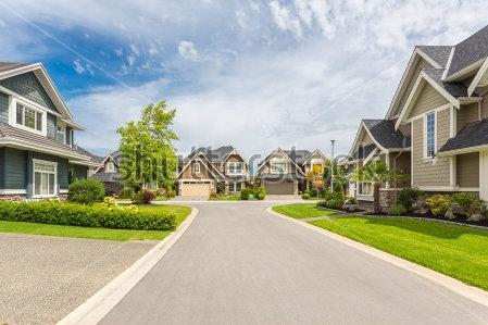 strategi-jitu-membeli-properti-paling-menguntungkan-buat-investasi