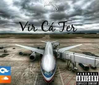 Máfia 78 - Vir Cá Ter (Rap)