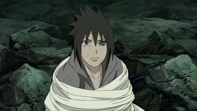 Download Anime Naruto Shippuden Episode 459 [Subtitle Indonesia]