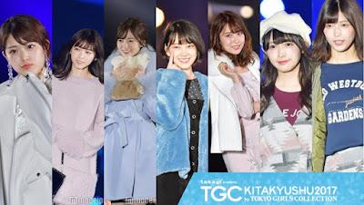 Sakamichi @ TGC KITAKYUSHU  .jpg