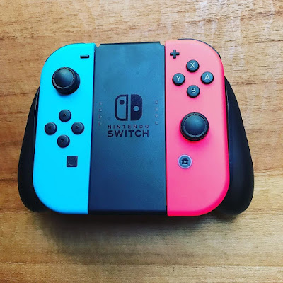 【Nintendo Switch】「任天堂Switchスイッチ」をビックカメラが「抽選販売」をする理由