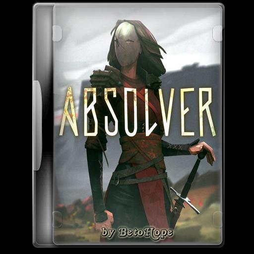 Absolver Full Español
