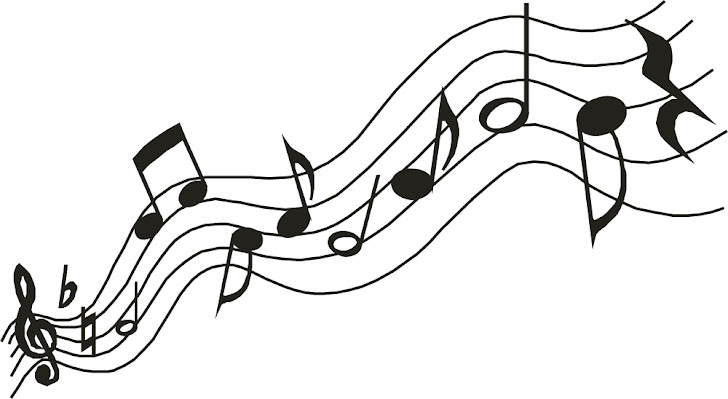 --musicnotes--: notes