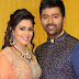 Shanthanu bhagyaraj wife, marriage, movies, latest movie, age, wiki, biography