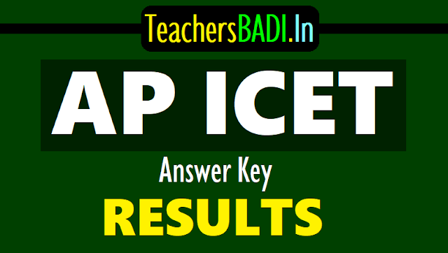 apicet 2019 results,download au apicet 2019 results,apsche icet 2019 results,ap icet 2019 results,mca mba entrance test 2019 results,counselling dates