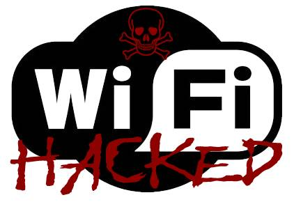 ABOUT NETWORKING: ADVANTAGES AND DISADVANTAGES OF USING WIRELESS NETWORK