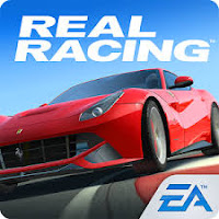 Real Racing 3 APK Latest Version Download Free for Android 4.0.3 and up