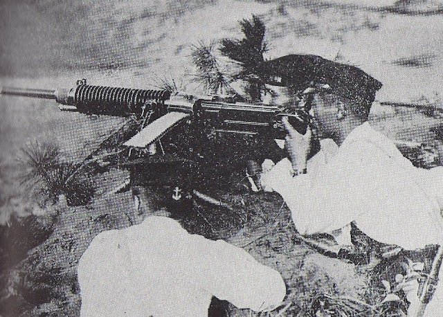 25 November 1939 worldwartwo.filminspector.com Japanese special naval landing force troops