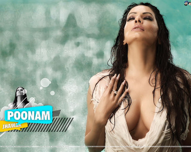 Poonam Jhawar Wallpapers