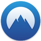 Nord VPN Pro APK – Unlimited VPN