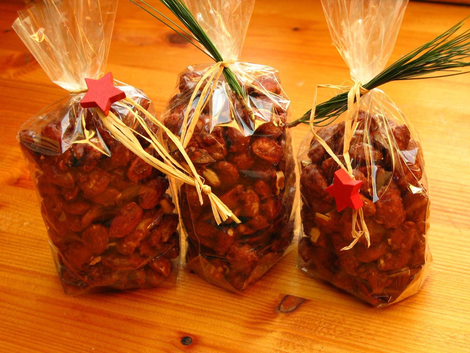 Geschenke Küche Selbstgemacht | Tiy Etiketten Designer ...
