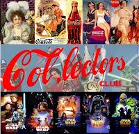 http://www.collectorsclub.es/ca-es/