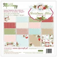 http://scrapkowo.pl/shop,papier-15x15-christmas-bliss,325.html