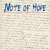 Note For Hope - A Celebration of Woody Guthrie (2011)