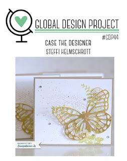 http://www.global-design-project.com/2016/07/global-design-project-044-case-designer.html