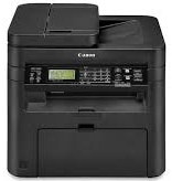 Canon ImageClass MF244DW Driver Download, Kansas City, MO, USA
