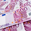 WHAT WOULD YOU DO IF YOU WON A MILLION EUROS ON THE LOTTERY?