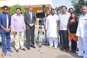 Sambhavami Movie Opening-thumbnail-10