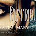 Preorder Blitz - Retribution (Outliers Saga, 3) by Kate L Mary