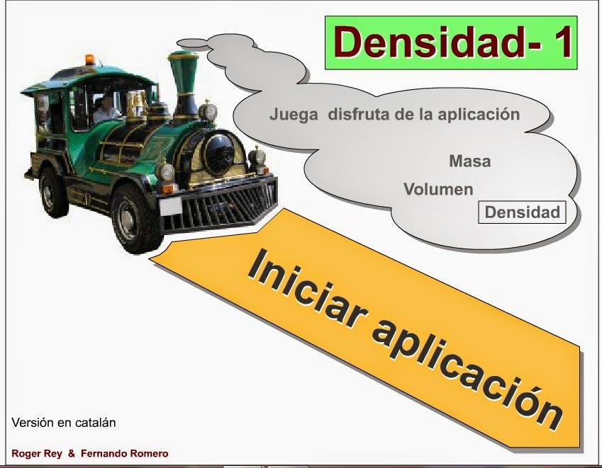 http://www.genmagic.net/fisica/dens1c.swf