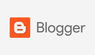 Tips Memilih Niche Blog Yang Tepat Untuk Blogger Pemula di 2020