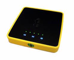 MODEM WIFI GSM 4G YANG BAGUS