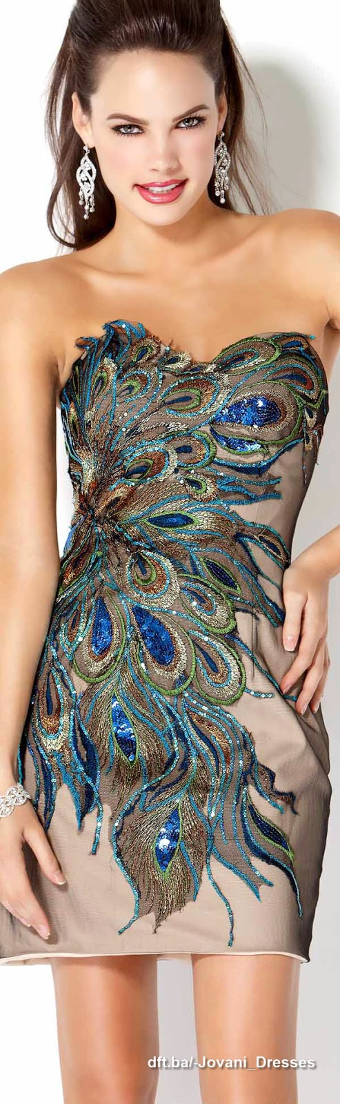 Jovani Dresses,Prom Dresses, Designer Dresses ,Evening Dresses, Evening Dress, Couture Dresses,short dresses