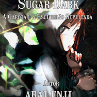 Sugar Dark Lightnovel Prólogo