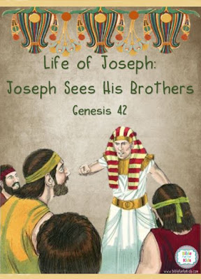 https://www.biblefunforkids.com/2019/10/life-of-joseph-series-7-joseph-sees-his.html