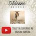 Conheça o Albúm Duos da Cantora Dirlenne Barros