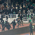 Δεκτή η ένσταση, συνεχίζεται το ντέρμπι - Αφαίρεση 3 βαθμών και 2 αγωνιστικές σε Παναθηναϊκό!