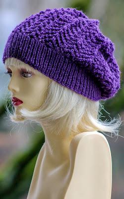 Arrowhead Hat