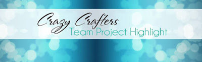 http://www.craftykylie.com/2016/07/crazy-crafters-team-project-highlights_29.html